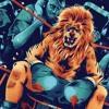 O-Mega - The Lion