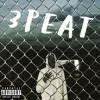 3Peat