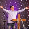 No Longer A Slave To Sickness - Pastor Andrew White