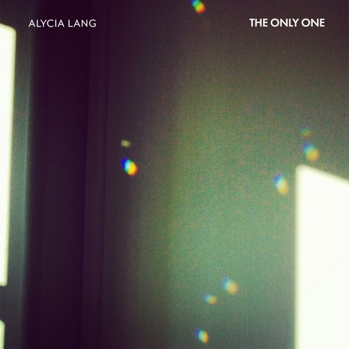 The Only One (Single)