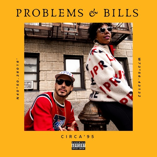 Problems And Bills