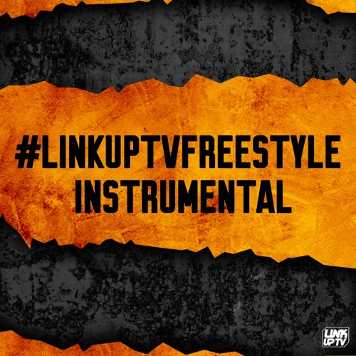 #LinkUpTVFreestyle Beat