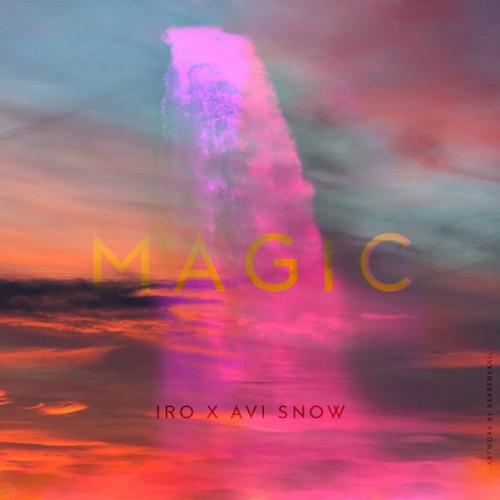 Magic -