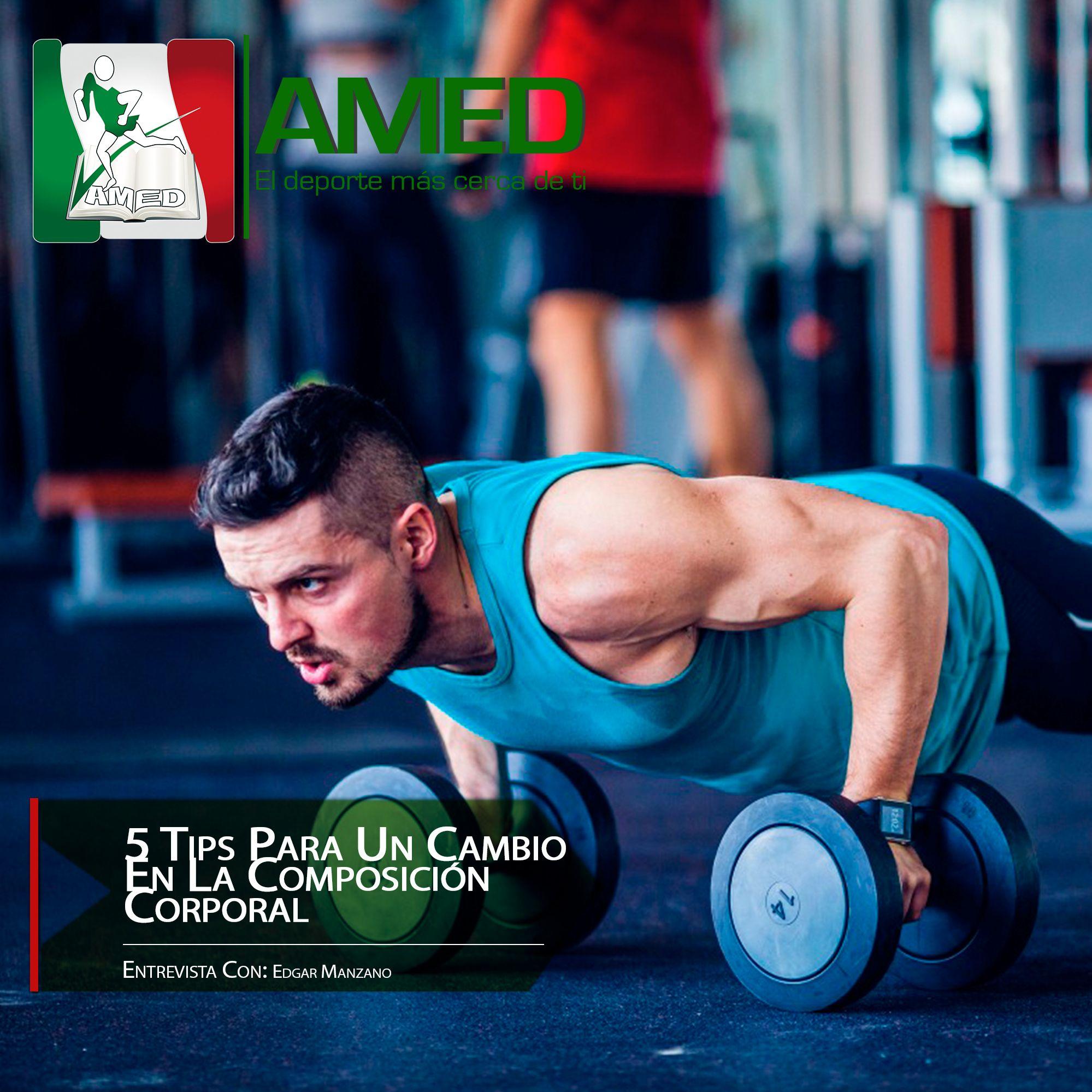 Rutina de ejercicios para adelgazar en el gym hombres necios