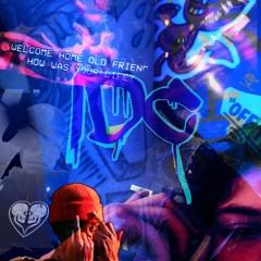 idc (ft. Neek Jame$) [prod. Ocean Beats]