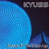 Kyuss/Queens Of Stone Age - Born To Hula