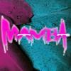 Mamba live from Up & Up Festival (Slushii Opening Set)