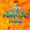97 - LA QUE FUMA MARIHUANA - DJ MARKO FLOW -ft DJ NESTOR Ft DJ ERICK - THE MIXTHAPE