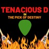 Ep. 44 Tenacious D in The Pick Of Destiny (2006)