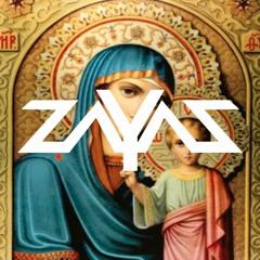 ZAYAZ - Resurrection