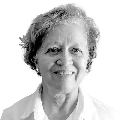 Hectalina Donado on Childhood and Constructivism