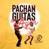 Download Mix Pachanguitas del Ayer (Dj Tenxo 2K19) Mp3