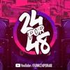 MC Lan, MC GW e MC Kalzin - DESCE COM REGO (DJ Douglinhas e DJ Felipe Original)