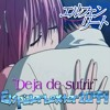 Elfen Lied ED 1 TV-SIZE ¨Deja de sufrir¨Cover Español Latino (Version masculina de Be your girl)