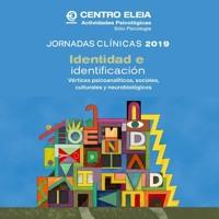 Identidad e identificación en la adolescencia. Karina Velasco. Jornadas Clínicas Eleia 2019