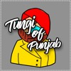 HP12 - Tungi of Punjab (Bass Boosted Remix)