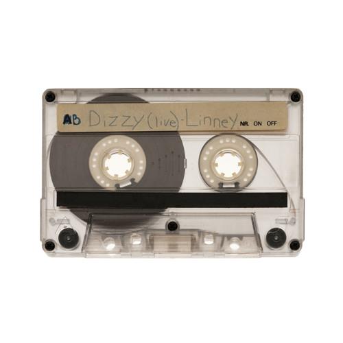 Dizzy (Live) - Linney