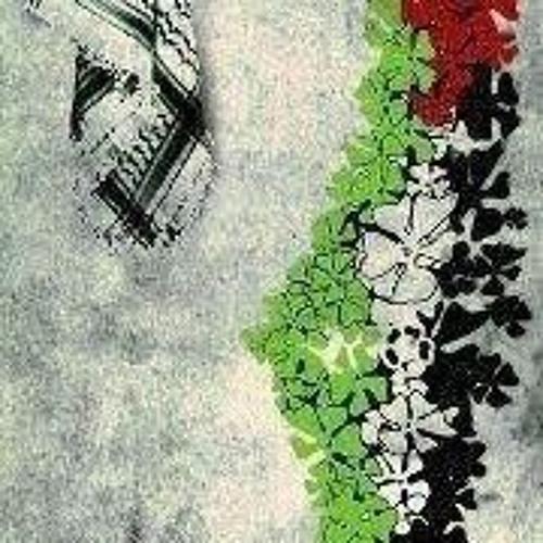|| حكاية شعب || فرقة الوعد للفن الإسلامي