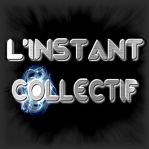 L'instant Collectif #4