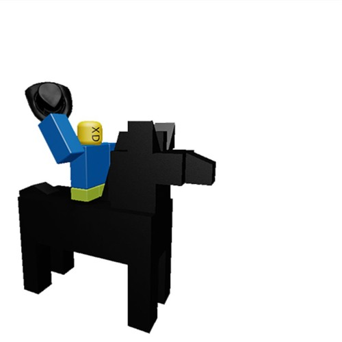 Roblox Oof Town Road Id Phantom Forces Lil Nas X Quot Old Town Road Quot Roblox Parody By Roblox Da Gamer On Soundcloud Hear The World S Sounds