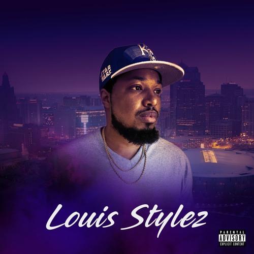 Louis Stylez