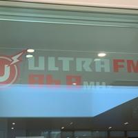 """もっとつながるFM #1 2019.04.04放送分 特集コーナー(1/2)「""""ビジネスホテルの一室""""から始まった地域ラジオ 福島県須賀川市『ウルトラFM』」"""