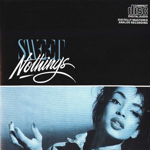 Sweet Nothings Radio