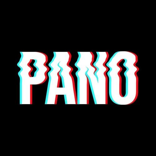 [TSUGI RADIO] En direct du Festival Panoramas (12/04/2019)