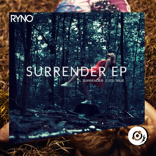 SBR0042 : Ryno - Surrender (Original Mix)