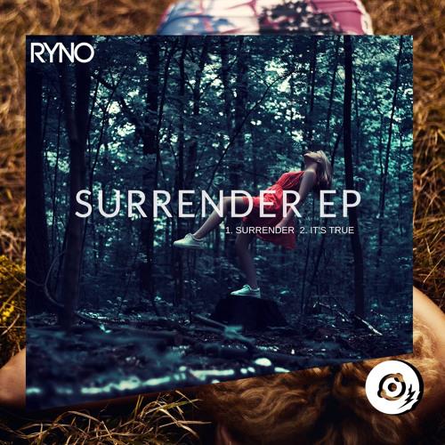 SBR0042 : Ryno - It's True (Original Mix)
