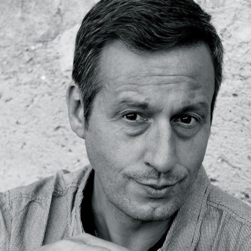 Fabrice Melquiot Terrasson 30mars19