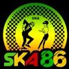 SKA 86 - Juragan Empang (Reggae SKA Version)