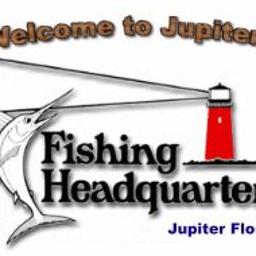Fishing Headquarters Live