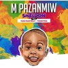 Download M PA ZANMIW SHELDON FEAT YANI MARTELLY - TONIMIX @HighMix Mp3