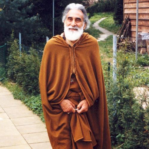 Free Will, Karma & Destiny