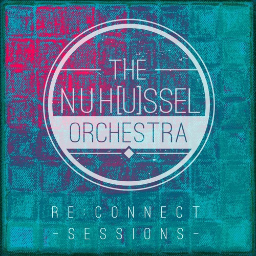 NuHussel Orchestra - Jambo:re By Mingo