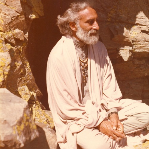 Track 01 The Meaning of Suffism - Sufi Metaphysics