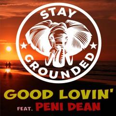 Good Lovin' (Feat Peni Dean)