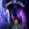 Download Sound Of God Mp3 Mp3
