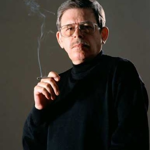 Spaced Out Radio April 12 19 Art Bell Tribute Show