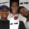 SEQUÊNCIA COMANDO VERMELHO ((NEUTRA)) MEDLEY 2k19 SÓ PROIBIDÃO MC'S ((JUNINHO DA 10 MC PQD MC POZE))