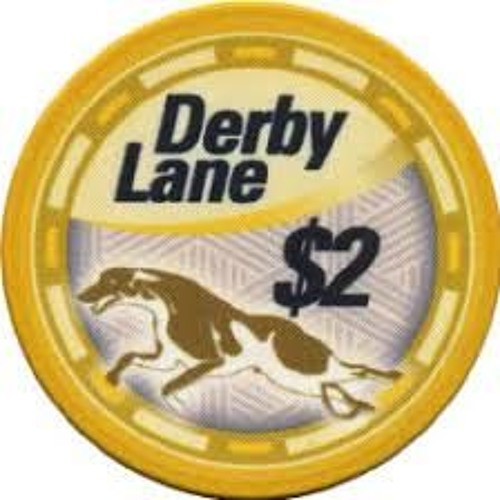 149: Live From Derby Lane - Tony's Dad, Lost Dog, Derby Poker, WZIG Fundraiser 02-02-2019