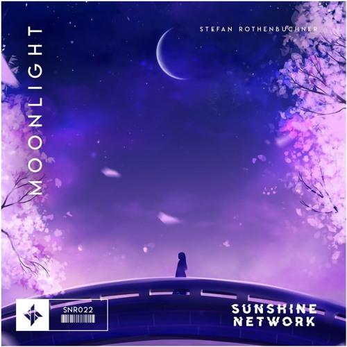 Stefan Rotherbuchner - Under The Moonlight (Sunshine Network