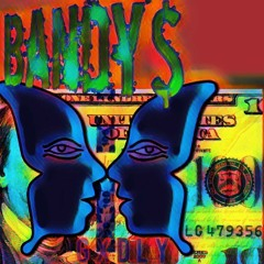 Bandy'$ produced by Antagonist&Gse
