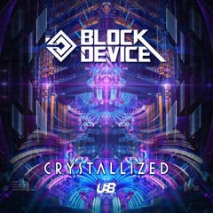 Crystallized [PREVIEW]