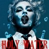 Download holy water (prod. ro$emery lovegod) Mp3