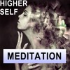 Connect to your Higher Self Meditation Preview