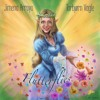 Flutterflies (Jimena Arroyo & Torbjørn Vagle Feat. Dairv Dubbleyew)