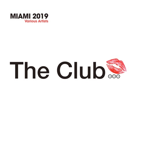 The Club part 1 (made with Spreaker)