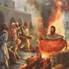Teri miti kesri song Indian #36sikh